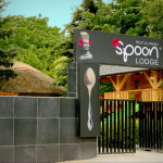 Spoon Lodge